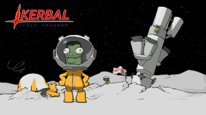 kerbal_space_program___fan_cover_by_syrsa-d4khini